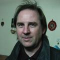 Freelancer Lars J.