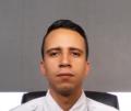 Freelancer Miguelangel O. R.
