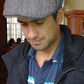 Freelancer Luis J. O.