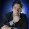 Freelancer Carlos E. R. F.