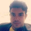 Freelancer Eli G.