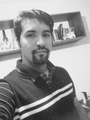 Freelancer Anderson M. G.