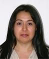 Freelancer Anna M. V. R.