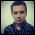 Freelancer João K.