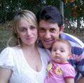 Freelancer Gerson S.