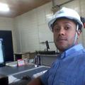 Freelancer William F. d. A. P.