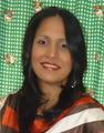 Freelancer Annabel M.