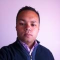 Freelancer Rafael H. R.