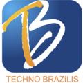 Freelancer Techno B.