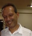 Freelancer Fernando P. S. d. S.