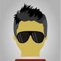 Freelancer Daniel G.