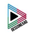Freelancer Descon.