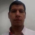Freelancer Rafael