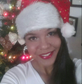 Freelancer Daniela L. M.