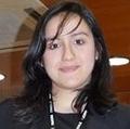 Freelancer Natalia V. T.