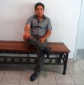 Freelancer Denis O.