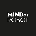 Freelancer Mind o. R.
