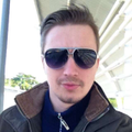Freelancer Alexandro J. F.