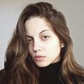 Freelancer Anna S.