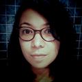 Freelancer Jess L.