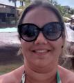 Freelancer Vanessa O.