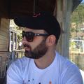 Freelancer Gregori D.