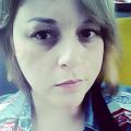 Freelancer Babi M.