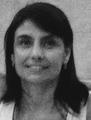 Freelancer Viviana S.