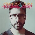 Freelancer Samuel