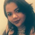 Freelancer Karina B.