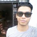 Freelancer Amilcar C.