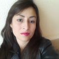 Freelancer Susana N. A.