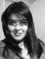 Freelancer Hildana A.