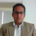 Freelancer Jhon M. M.