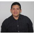 Freelancer Eduard A.