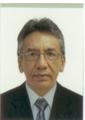 Freelancer Omar G. D.