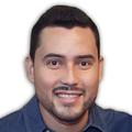 Freelancer Gerson F.