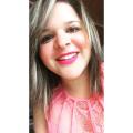 Freelancer Ysol M. D. C.