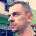 Freelancer Paulo E. K. M.