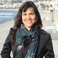 Freelancer Mariela S. M.