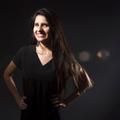 Freelancer Luza M. G.