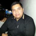 Freelancer Valdeques J.