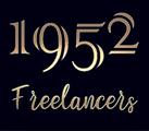 Freelancer 1952 F.