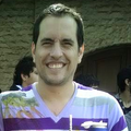 Freelancer Gustavo F.