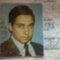 Freelancer Claudio V.