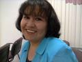 Freelancer María I. G. B.