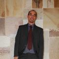 Freelancer Ciro M. S. d. S.