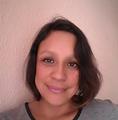 Freelancer Cecilia A.