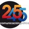 Freelancer 2545comunicacion G.