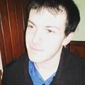 Freelancer Leonardo A. A.